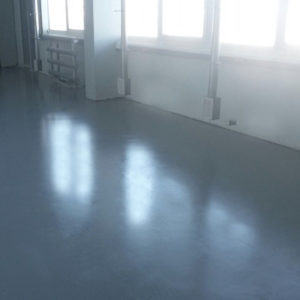 полиуретан цементные полы новый